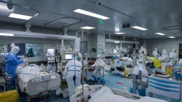 Greqia numëron 5 viktima nga koronavirusi, rritet numri i të prekurve në Kosovë e Maqedoninë e Veriut