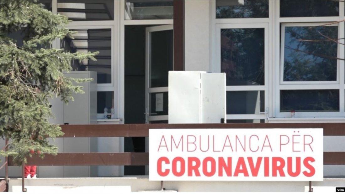 koronavirusi koalicioni kosove 1100x620