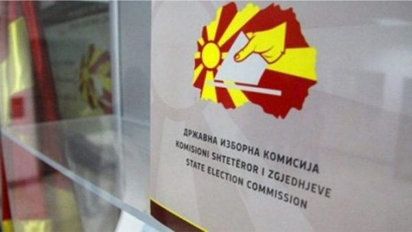 Koronavirusi shtyn zgjedhjet parlamentare në Maqedoninë e Veriut