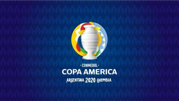 Koronavirusi/ Pas Evropianit, shtyhet edhe Kupa e Amerikës