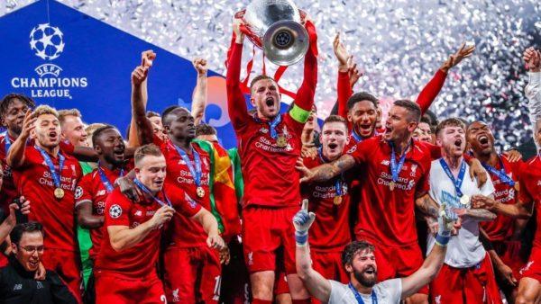 Përhapja e Covid-19, Champions League dhe Europa League mund të pezullohen