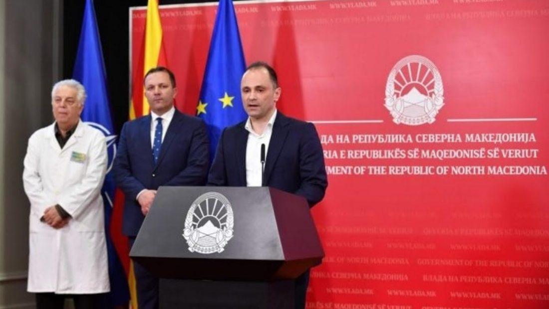 maqedoni 1100x620