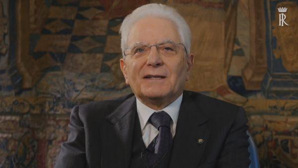 Koronavirusi në Itali, Presidenti: Zbatoni masat e qeverisë
