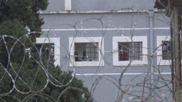 Koronavirusi në Shqipëri, Ministria e Drejtësisë sugjeron zbatimin e dënimeve alternative