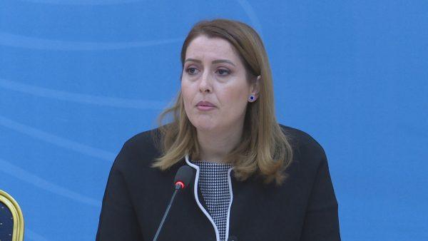 Shqipëria, asnjë rast me koronavirus. I dërguari i OBSH-së: Merrni informacion vetëm nga autoritetet