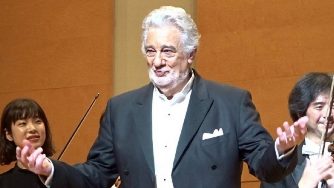 placido domingo 1100x620