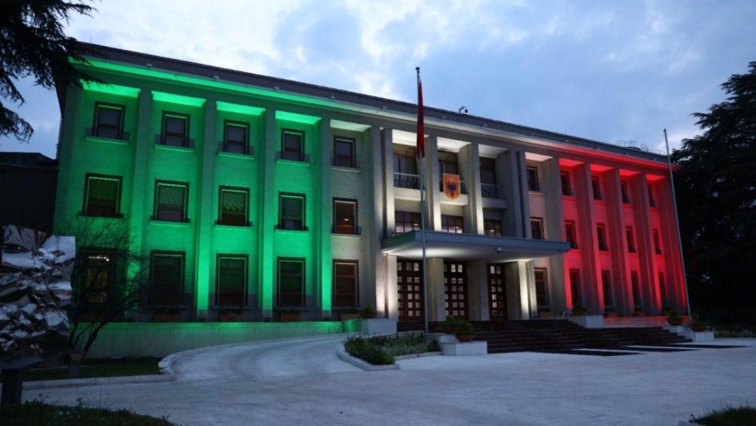 presidenca flamuri italian 1100x620