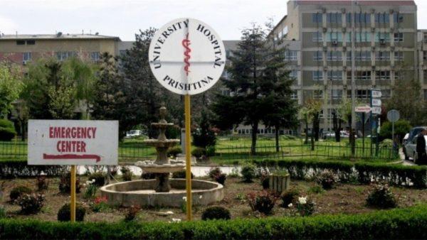 Rritet numri i të prekurve me Covid-19 në Kosovë