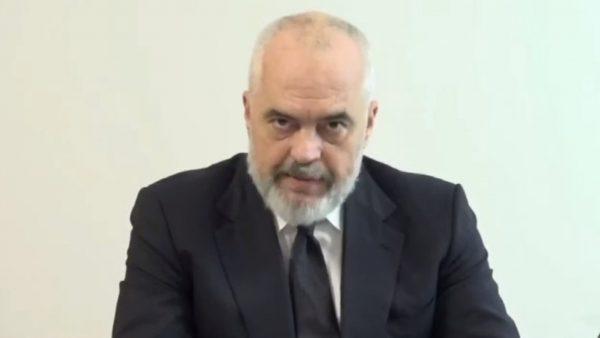 Rama: Kush ka qenë jashtë Tiranës dhe Durrësit të kthehet të hënën para orës 8
