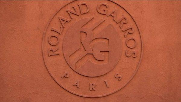 """Koronavirusi/ Roland Garros shtyn datën e fillimit, """"shkatërrohet"""" kalendari tenistik"""