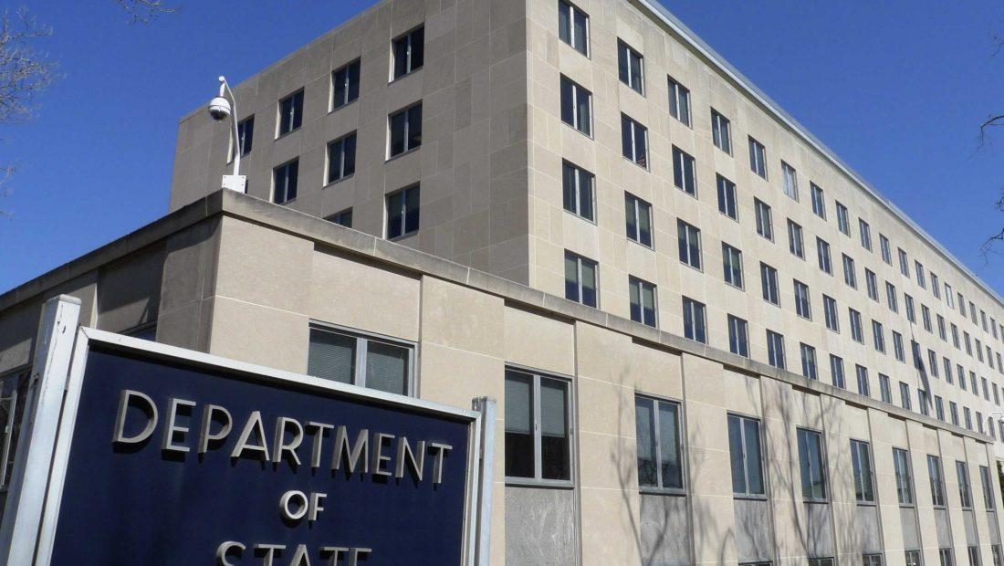 state department issues worldwide travel alert because of al qaida terror threats 1100x620