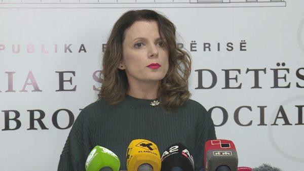 Koronavirusi, Ministria e Shëndetësisë: 36 persona të testuar, asnjë i prekur