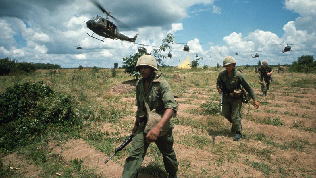 vietnam war gettyimages 615208290 promo 1100x620