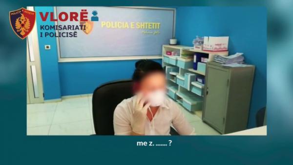 """""""Vetëkarantinohuni për dy javë"""", policia telefonon këdo që ka ardhur ditët e fundit nga shtetet e prekura me koronavirus"""