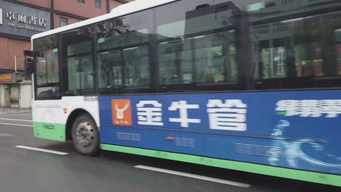 wuhan autobus 1100x620