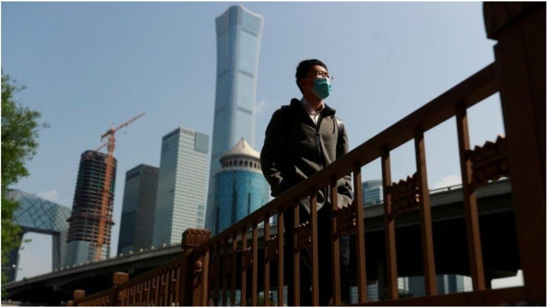 Ekonomia kine koronavirusi kriza e pandemise 1100x620