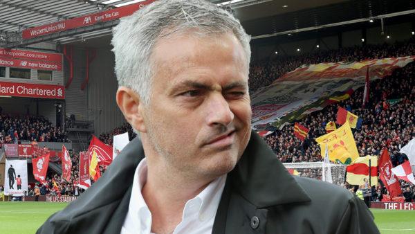 Tottenham shkarkon Mourinho-n para finales së Kupës së Ligës