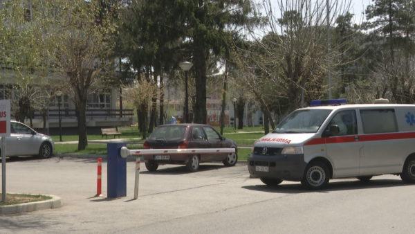 Koronavirusi në Kosovë, ulet numri i rasteve të reja, shërohen 75 persona