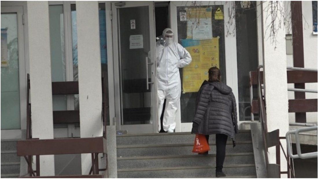 Koronavirusi ne Kosove 1100x620