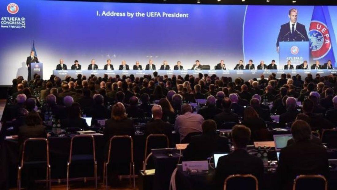 UEFA shtyn kombetaret 1100x620
