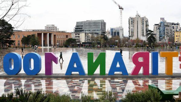 Parashikimi i Bankës Botërore: Ekonomia shqiptare do të tkurret këtë vit 5-6,9%