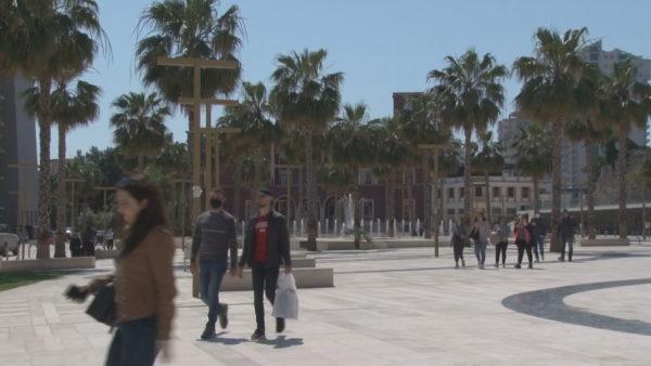 Pandemia në Durrës/ Si po e përjeton qyteti-port përballjen me COVID-19?