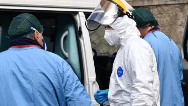 Vijon të ulet bilanci i viktimave në Itali, shënohet numri më i ulët prej 2 marsit