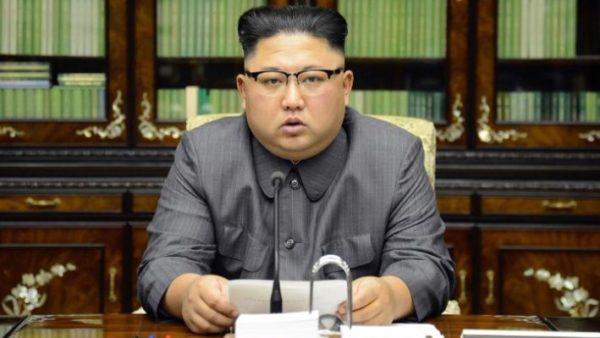 Koreja e Jugut: Kim Jong-un është shëndoshë e mirë