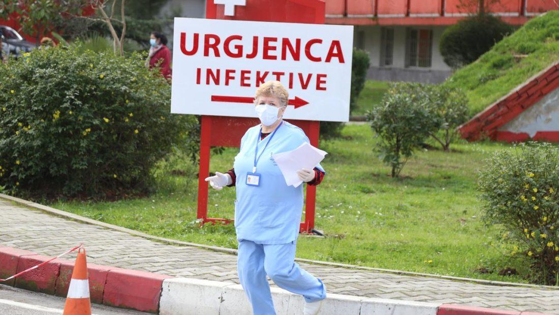 koronavirusi infektivi urgjenca 1100x620