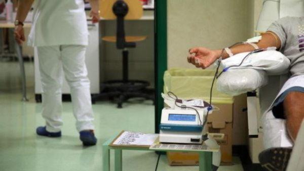 Italia raporton 60 viktima të tjera nga koronavirusi, ulen ndjeshëm të infektuarit