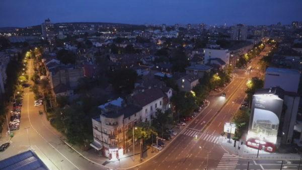 Rritja e të infektuarve nga koronavirusi, Serbia rikthen disa nga kufizimet