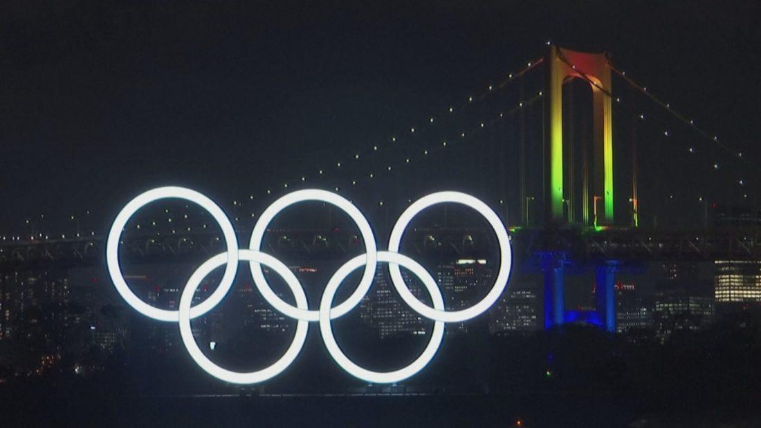 olimpiada 1100x620