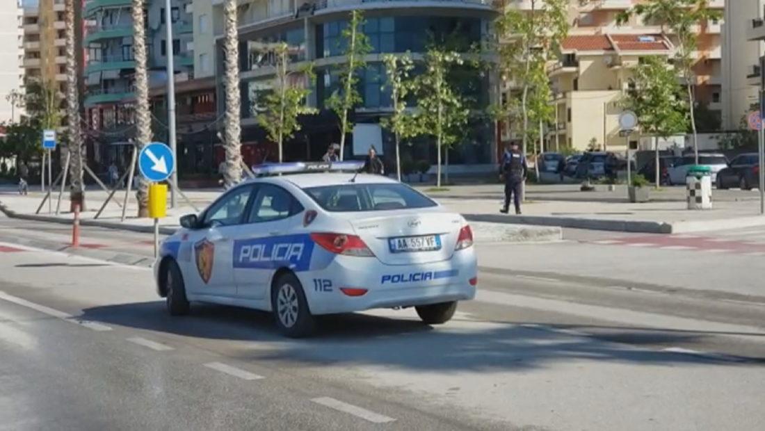 policia lungomare vlore 1100x620