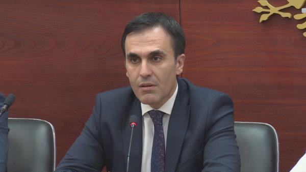 """Vjedhja, vepra penale që """"tërhoqi"""" shqiptarët në vitin 2019"""