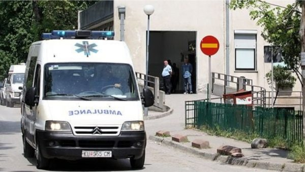 Maqedonia e Veriut merr frymë, vetëm 11 raste me koronavirus