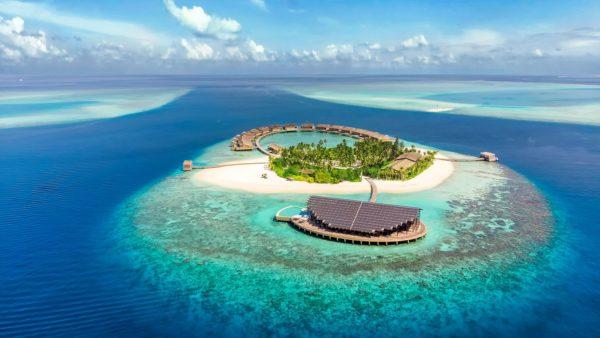 Pushime në kohë COVID-19, rritet kërkesa për izolim në ishuj privat