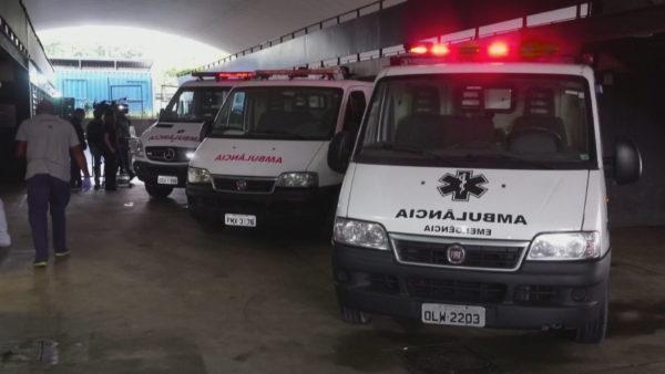 Situatë dramatike në Brazil nga pandemia, sistemi shëndetësor pranë kolapsit