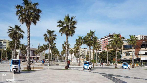 Rasti i ri në Durrës, punonjëse në fasoneri, testohen 20 kolegë