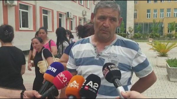 Ngërçi me fasoneritë, në Shkodër dhjetëra punonjës kërkojnë pagën e luftës