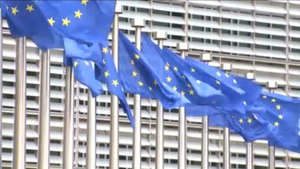 KE, 750 miliardë euro për rimëkëmbjen. Italia, përfituesja kryesore nga fondi i paprecedentë
