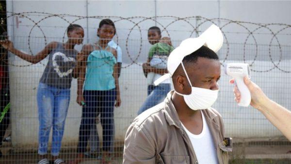Paralajmërimi i OKB: Pandemia, pasoja katastrofike në vendet më të varfra