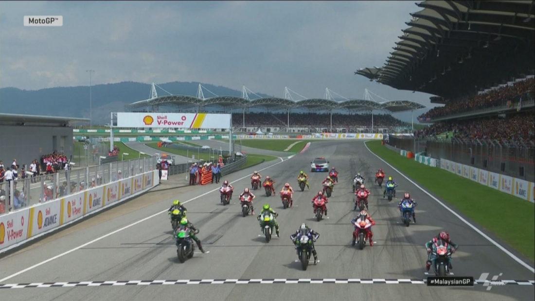 MOTO GP KALENDARI frame 153 1100x620