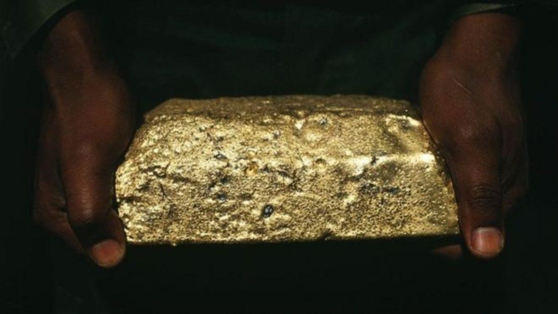 Miniera e Arit 1100x620