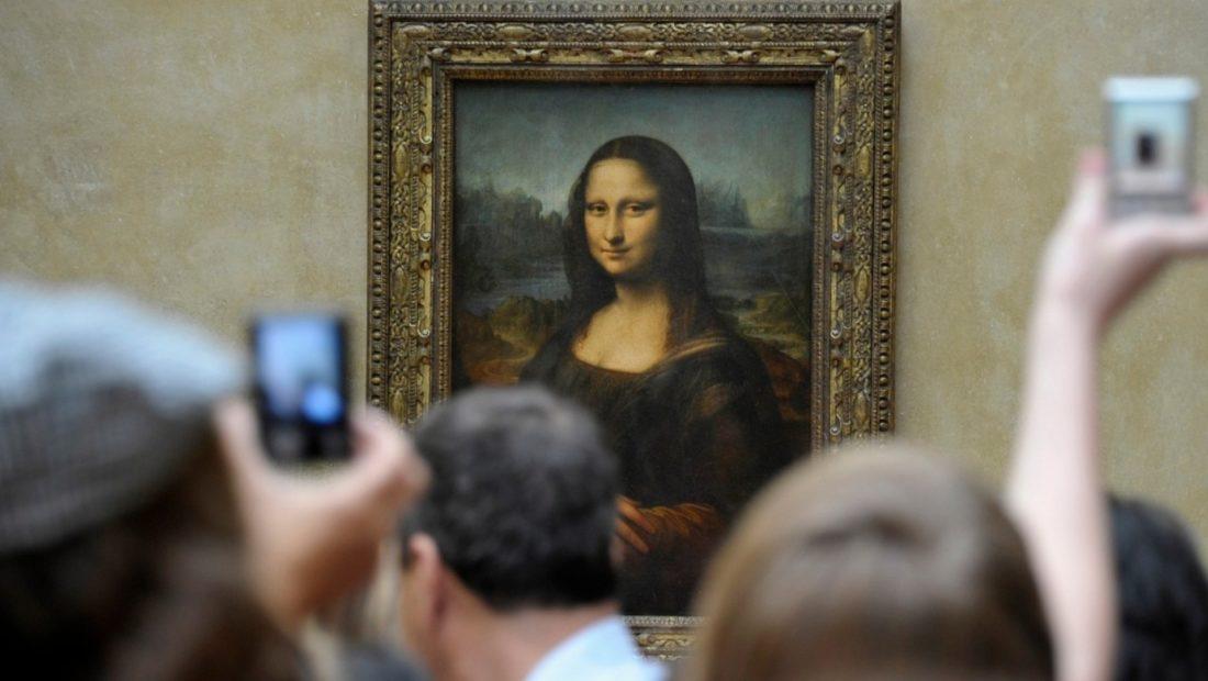 Mona Liza 1100x620