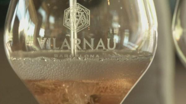 Industria e verës në Spanjë, kriza nga koronavirusi gjunjëzon sektorin me vlerë 1,2 miliardë euro