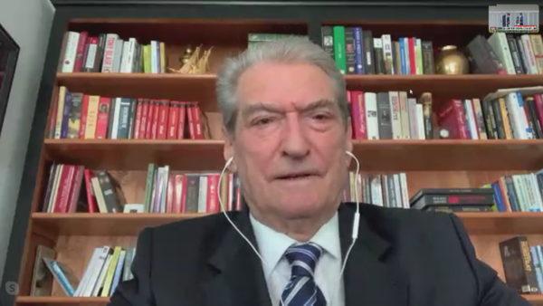 """Kush janë ish-zyrtarët e lartë shqiptarë që Amerika i konsideron """"të padëshiruar""""?"""