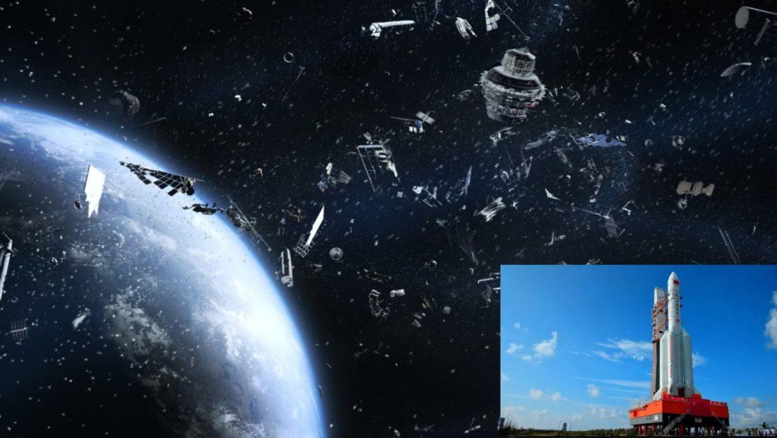 Satelit 1100x620