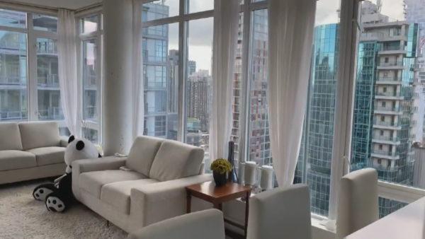 """Tregu imobiliar, klientët tërheqin pronat nga rrjeti, """"Airbnb"""" shkurton 25% të stafit"""