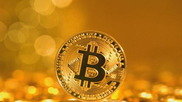 """Përdorimi i kriptovalutave, Shqipëria miraton ligjin që legjitimon """"Bitcoin"""""""