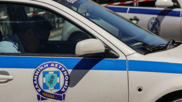 greqi policia 600x338